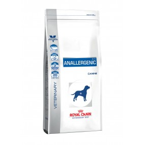 Royal Canin Anallergenic...