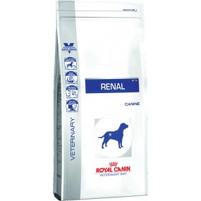 Royal Canin Renal Canine - 2kg
