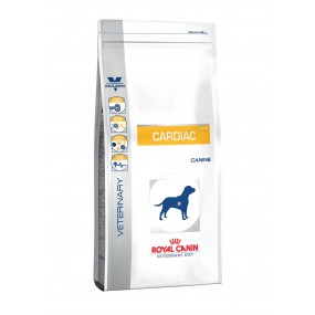 Royal Canin Cardiac Canine...