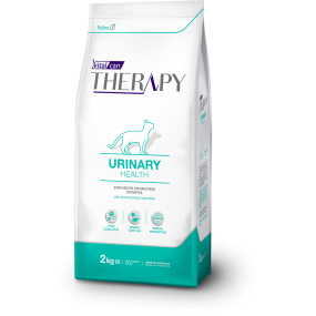 VitalCan Therapy Urinary...