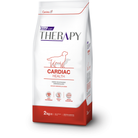 Vitalcan Therapy Cardiac...
