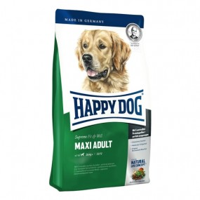 Happy Dog Maxi Adult