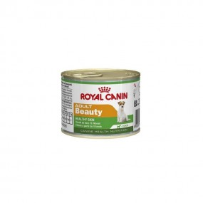 Royal Canin Lata Adult Beauty