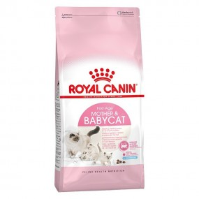 Royal Canin  Mother & Baby Cat